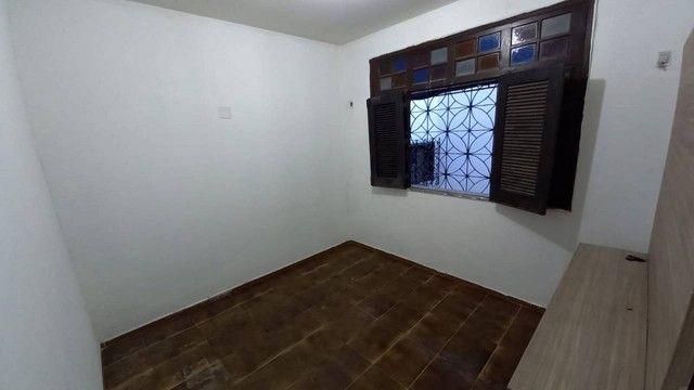 Casa 5 Quartos na Cohama Vinhais Excelente Localização - Foto 14