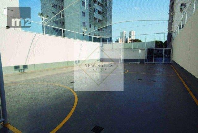 Apartamento no Negrão de Lima !! 62m !! - Foto 13