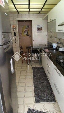 Apartamento à venda com 3 dormitórios em Vila ipiranga, Porto alegre cod:260607 - Foto 5