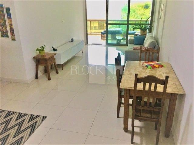 Apartamento à venda com 3 dormitórios cod:BI8758 - Foto 2