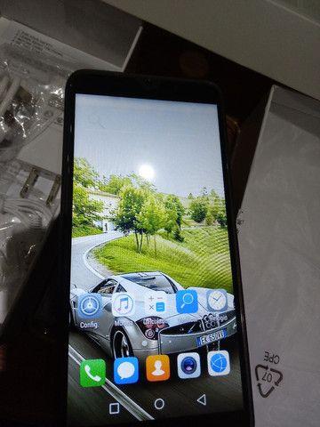 Smartphone Note30 plus - Foto 2