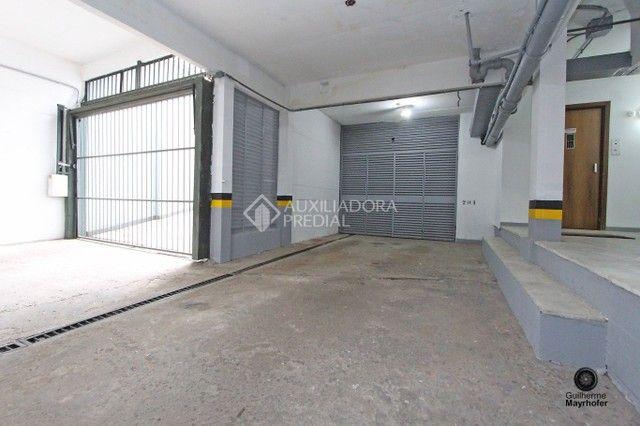 Apartamento à venda com 4 dormitórios em Moinhos de vento, Porto alegre cod:325969 - Foto 20