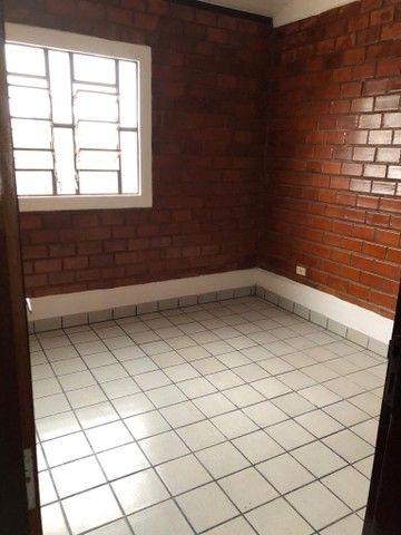 Casa para alugar em Gravatá . - Foto 4