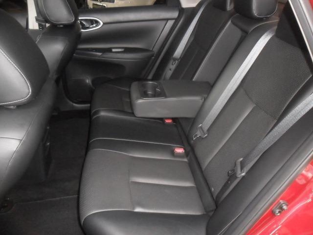 Nissan Sentra Sl Top de linha! - Foto 16