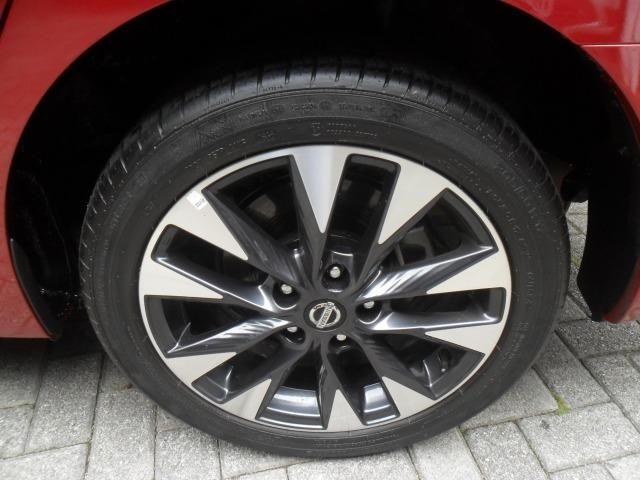 Nissan Sentra Sl Top de linha! - Foto 9