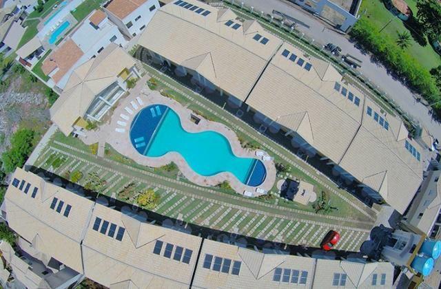 Apartamentos em Porto Seguro/BA (á pouco metros da praia)! - Foto 5