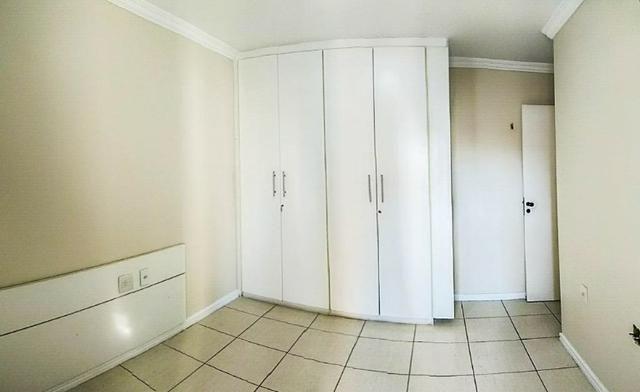 AP1269 Edifício New Port, apartamento com 3 suítes, 3 vagas, Aldeota, próximo o BNB - Foto 4