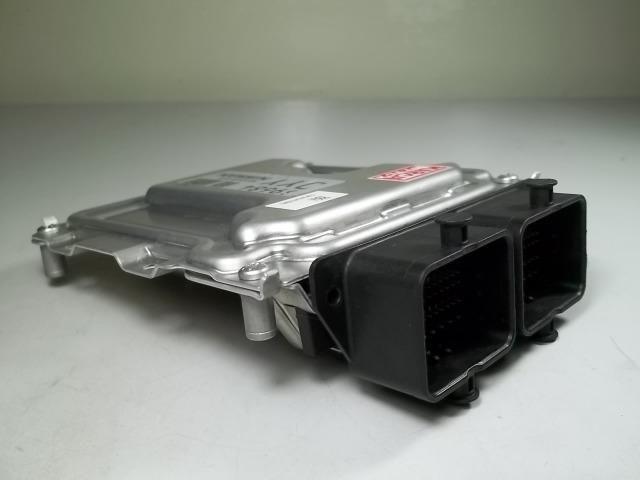 Modulo De Injeção Nissan Versa/march 1.6 - Foto 4