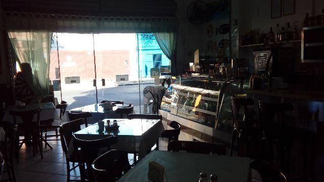Torro Restaurante e Lacheria Bairro Navegantes