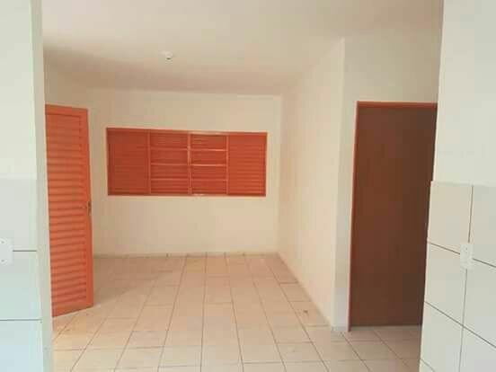Vende-se apartamento na zona sul de teresina