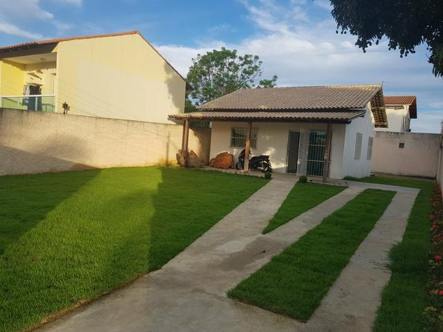 Casa Jacaraipe