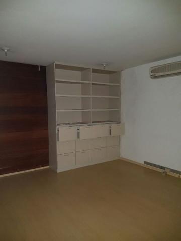 Excelente Prédio Comercial de Esquina, 440 m2, lado da sombra, ideal para farmácias, lojas - Foto 8