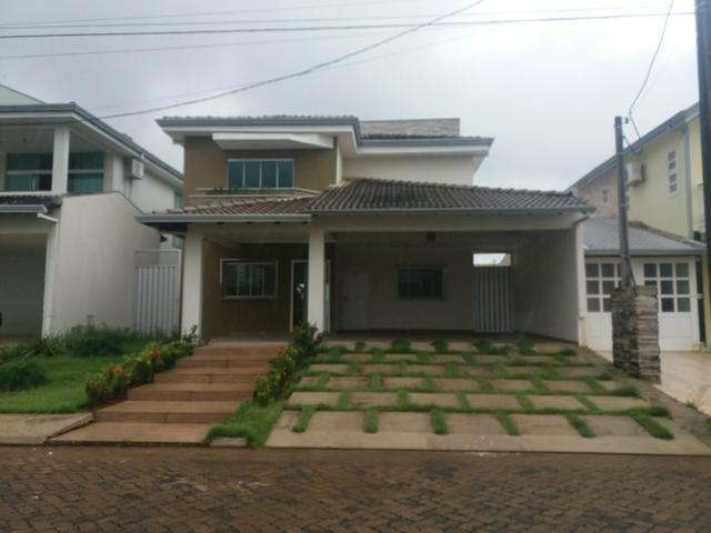 Vende-se Casa em Porto Velho
