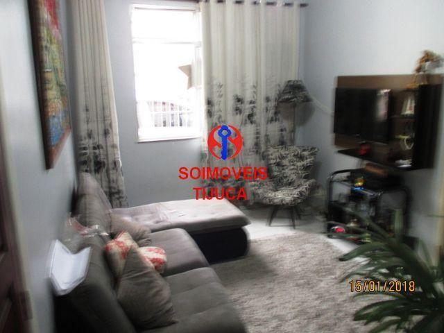 Sala 02quartos terraço ref:ra-25845