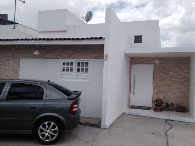 Casa (Cidade Alta)