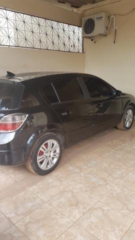 Vectra GT
