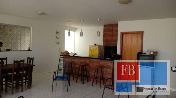 Casa  com 3 quartos - Bairro Vila Adriana em Rondonópolis