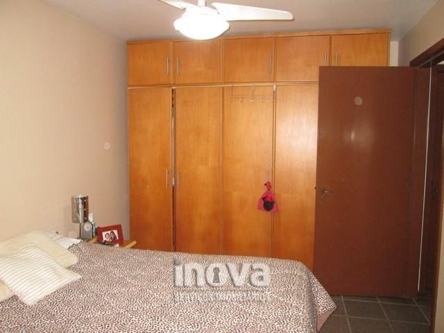 Casa de 04 dormitórios no centro de Imbé - Foto 12