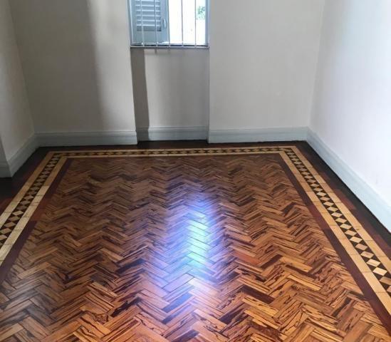 Casa com 3 dormitórios à venda, 383 m² por R$ 690.000,00 - Dois de Julho - Salvador/BA - Foto 10