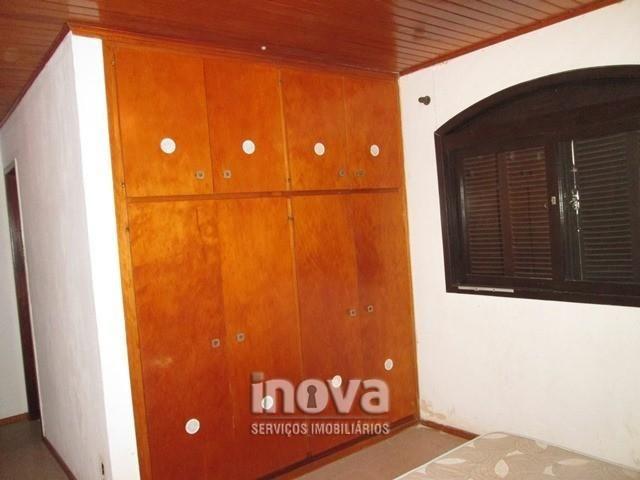 Casa com 4 dormitórios centro de Imbé - Foto 15