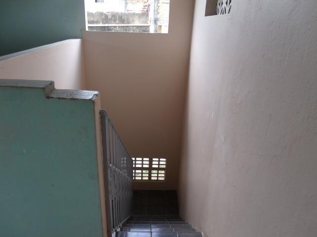 Casa 3 quartos em Plataforma - Foto 9