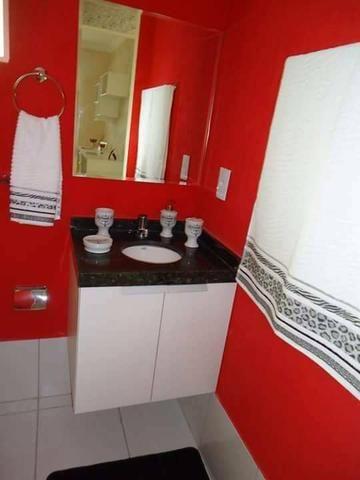 Apartamentos novos proximo de tudo que precisa para uma melhor qualidade de vida - Foto 12