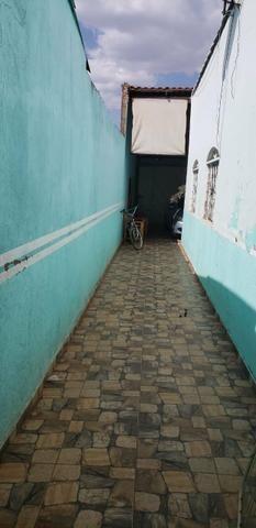 Casa de 3 Quartos à Venda Arapoanga Planaltina-DF - Foto 9
