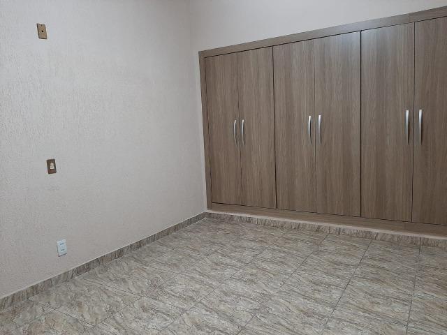 Casa 3 dorm/Garagem-Pq Industrial-Alugo - Foto 9