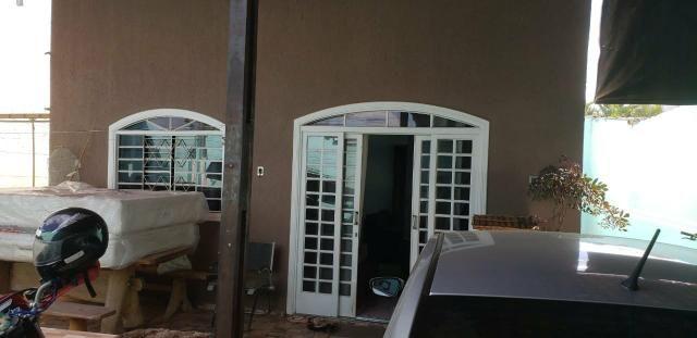 Casa de 3 Quartos à Venda Arapoanga Planaltina-DF