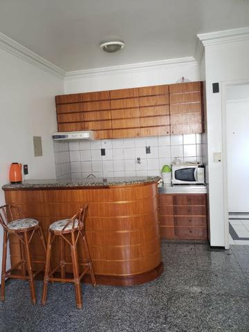 Flat de 1 quarto - Meireles - Foto 5