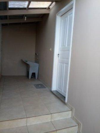 Casa à venda - Guarapuava - ótima localização - Foto 6