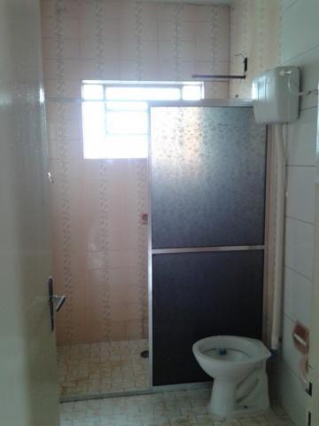 Casa para alugar com 3 dormitórios em Vila vitoria, Apucarana cod:00255.001 - Foto 6