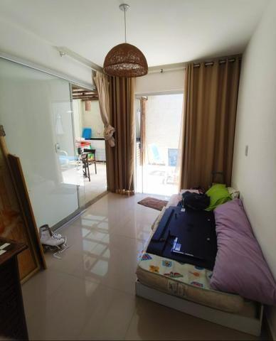Casa a venda condôminio Abrantes - Foto 12