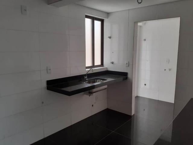 RM Imóveis vende excelente apartamento no Bairro Castelo! - Foto 9