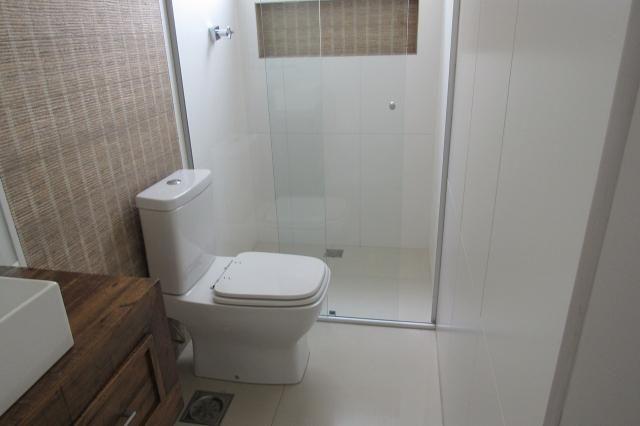 Apartamento à venda com 3 dormitórios em Caiçara, Belo horizonte cod:5612 - Foto 12