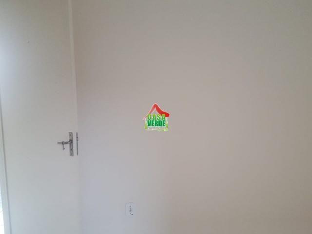 Apartamento à venda com 2 dormitórios em Jardim morada do sol, Indaiatuba cod:AP02858 - Foto 12