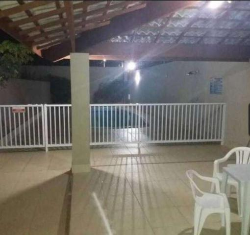 Casa a venda condôminio Abrantes - Foto 6