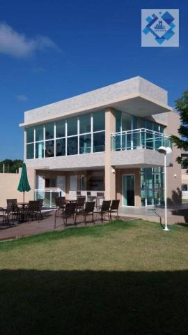 Villa Umbria, 130m, 3 quartos, Eusebio - Foto 13