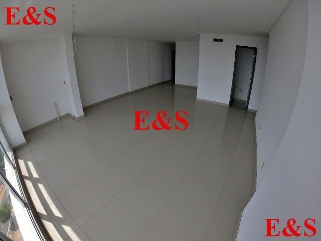 Viva Verde Jacira Reis, 109m², 3 Suítes, Pronto Morar, use FGTS, Agende sua Visita - Foto 13