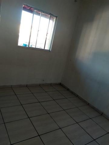Vendo duas casas para de Minas - Foto 3