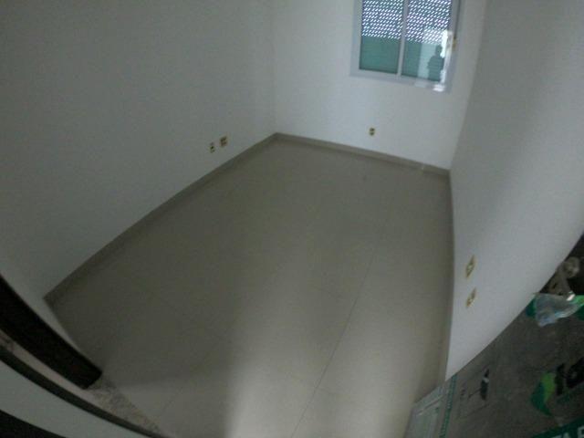 Viva Verde Jacira Reis, 109m², 3 Suítes, Pronto Morar, use FGTS, Agende sua Visita - Foto 7
