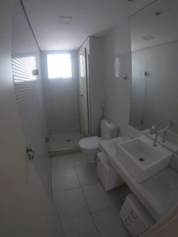 Apartamento à venda com 4 dormitórios em Buritis, Belo horizonte cod:3382 - Foto 12