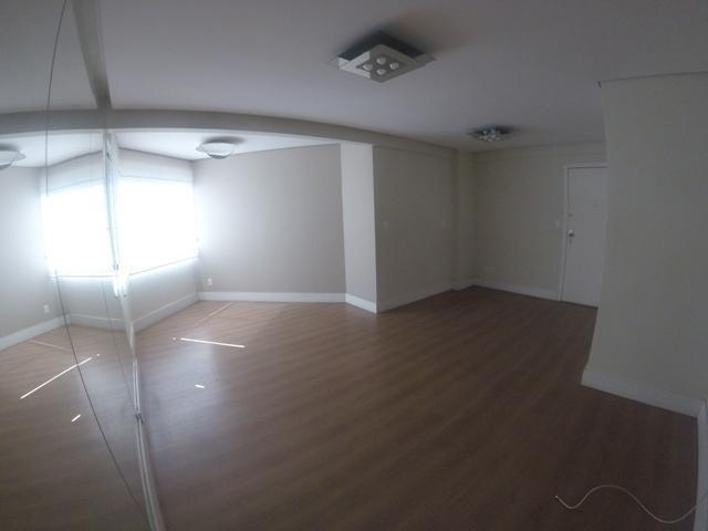 Apartamento à venda com 4 dormitórios em Buritis, Belo horizonte cod:3382