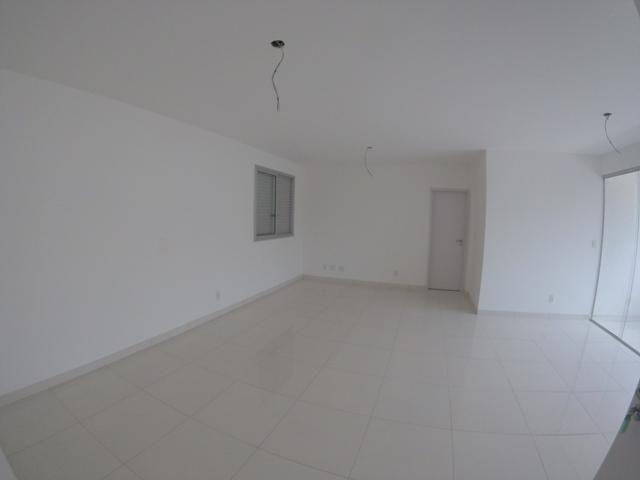 Apartamento à venda com 4 dormitórios em Buritis, Belo horizonte cod:2468 - Foto 2
