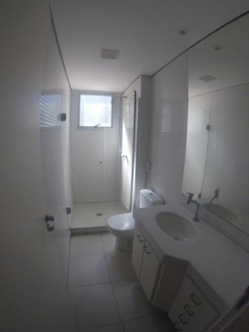 Apartamento à venda com 4 dormitórios em Buritis, Belo horizonte cod:3382 - Foto 9