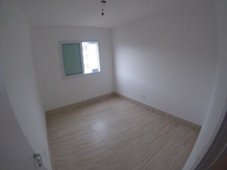Apartamento novo no buritis! - Foto 12