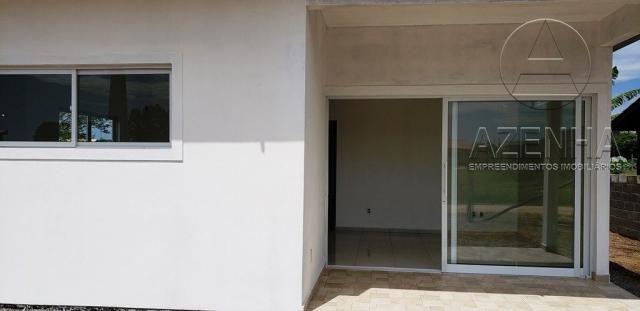 Casa à venda com 2 dormitórios em Campo duna, Garopaba cod:2982 - Foto 11
