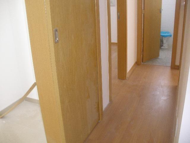 Apartamento à venda com 4 dormitórios em Buritis, Belo horizonte cod:2060 - Foto 5