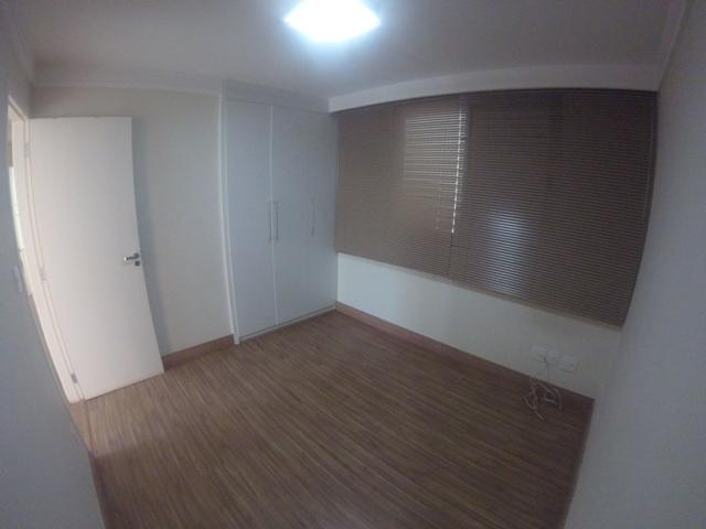 Apartamento à venda com 4 dormitórios em Buritis, Belo horizonte cod:3382 - Foto 10