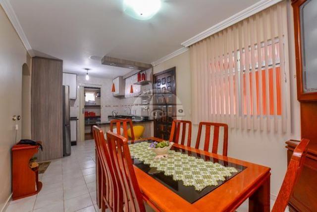 Casa à venda com 5 dormitórios em Jardim arapongas, Colombo cod:148065 - Foto 4